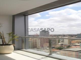 Ver Apartamento T3 com garagem, Maianga-Maianga em Luanda