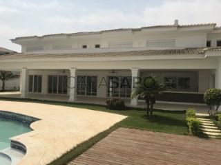 Ver Moradia T5 Duplex com garagem, Benfica em Belas