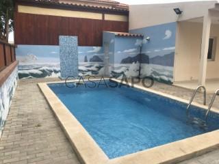 Ver Moradia T4 Duplex com piscina, Camama em Belas