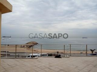 Ver Moradia T3 Triplex com garagem, Ingombota-Ilha do Cabo em Luanda