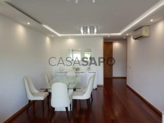 Ver Apartamento T3 com garagem, Cidade de Talatona em Talatona