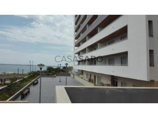 Ver Apartamento  com garagem, Samba-Corimba em Luanda