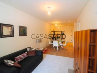 Ver Apartamento T2+1 com garagem, Maianga-Maianga em Luanda