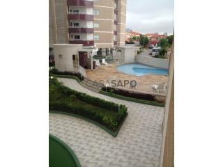 Ver Apartamento T3, Cidade de Talatona, Luanda, Cidade de Talatona em Talatona