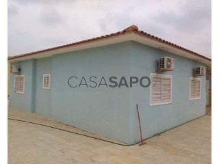 See House 3 Bedrooms with swimming pool, Calumbo in Viana