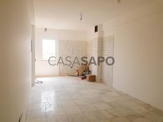 Ver Apartamento T1, Rangel-Rangel em Luanda
