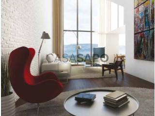 Ver Apartamento  em Lubango