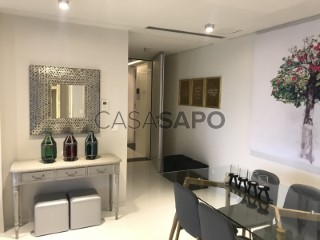 Ver Apartamento T2, Cidade de Talatona em Talatona