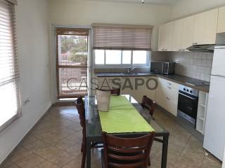 Apartamento T1, Alvalade, Maianga-Maianga, Luanda