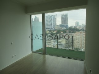 See Apartment 2 Bedrooms, Ingombota-Ingombota in Luanda