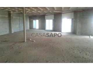 See Office / Practice , Cidade de Talatona in Talatona