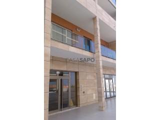 Ver Apartamento T2 com piscina, Cidade de Talatona em Talatona
