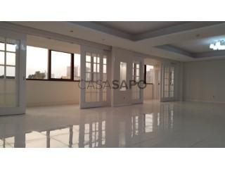 Ver Apartamento T3, Vila Alice em Luanda
