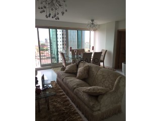 Ver Apartamento T2, Ingombota-Ingombota em Luanda