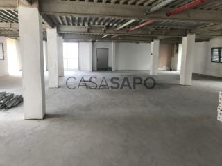 See Office / Practice  with garage, Cidade de Talatona in Talatona