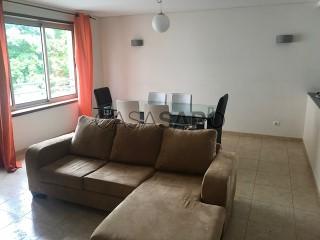 Ver Apartamento T3 com piscina, Cidade de Talatona em Talatona