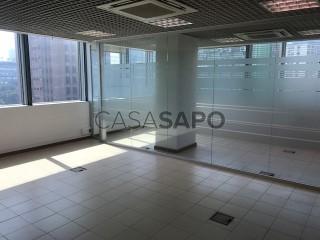 See Office / Practice  with garage, Maianga-Maianga in Luanda
