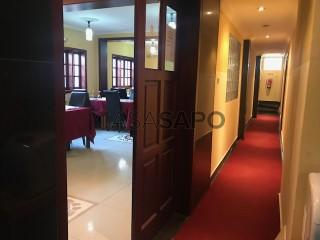 Ver Hotel T28, Ingombota-Ingombota em Luanda