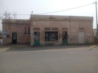 Ver Casa Térrea T3+2 em Baía Farta