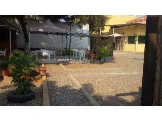 Moradia T3, Samba-Corimba, Luanda