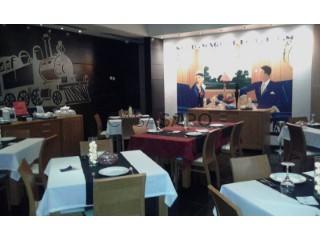 Ver Restaurante , Viana Sede em Viana