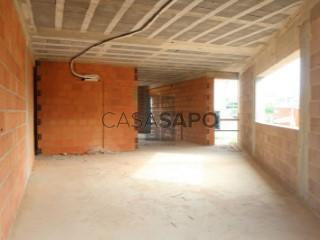 Ver Apartamento 2 habitaciones con garaje, Loureiro en Oliveira de Azeméis
