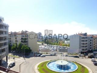 Ver Apartamento T4 com garagem, O. Azeméis, Riba-Ul, Ul, Macinhata Seixa, Madail em Oliveira de Azeméis