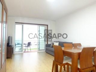 Ver Apartamento 1 habitación Con garaje, Torreira, Murtosa, Aveiro, Torreira en Murtosa