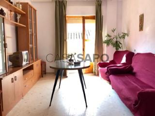 Piso 3 habitaciones, Alhama de Granada, Alhama de Granada