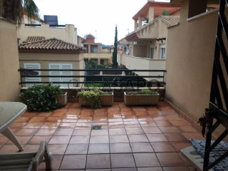 Ver Piso 2 habitaciones con garaje, Caleta de Vélez en Vélez-Málaga