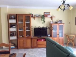 Piso 3 habitaciones, Torre del Mar, Torre del Mar, Vélez-Málaga