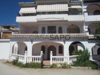 Planta baja - piso 3 habitaciones + 2 hab. auxiliares, Alhama de Granada, Alhama de Granada