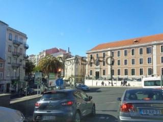 Ver Apartamento, Estrela (Santa Isabel), Campo de Ourique, Lisboa, Campo de Ourique em Lisboa