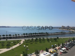 See Apartment 2 Bedrooms, Alto do Seixalinho, Santo André e Verderena in Barreiro