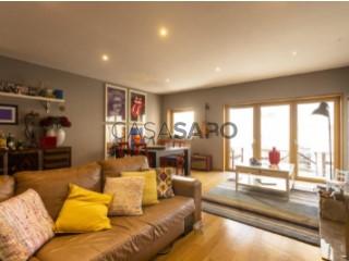 See Apartment 2 Bedrooms, Quinta de S. Martinho, Alcabideche, Cascais, Lisboa, Alcabideche in Cascais