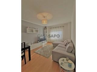 Ver Apartamento T2, Nova Carnaxide (Carnaxide), Carnaxide e Queijas, Oeiras, Lisboa, Carnaxide e Queijas em Oeiras