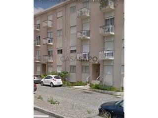 Voir Appartement 3 Pièces Avec garage, Parque Nascente , Rio Tinto, Gondomar, Porto, Rio Tinto à Gondomar