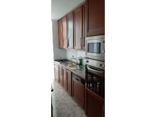 Ver Apartamento T3 Triplex, Ermesinde em Valongo