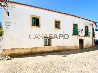 Voir Maison de campagne 6 Pièces, Espinhal, Penela, Coimbra, Espinhal à Penela