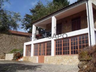 Ver Vivienda Aislada 2 habitaciones, Vila Nova, Miranda do Corvo, Coimbra, Vila Nova en Miranda do Corvo