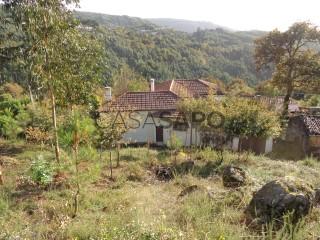 Voir Maison Isolée 3 Pièces, Espinhal, Penela, Coimbra, Espinhal à Penela