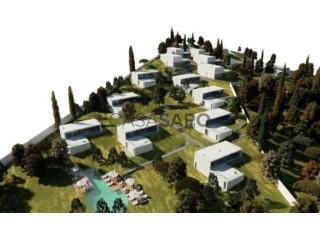 Ver Loteamento Habitacional , Enxara do Bispo, Gradil e Vila Franca do Rosário em Mafra