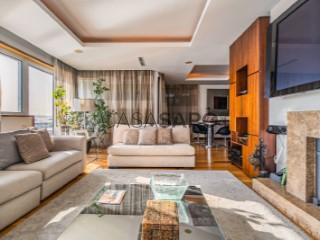 Ver Apartamento T6 Com garagem, Terminal (Barreiro), Barreiro e Lavradio, Setúbal, Barreiro e Lavradio no Barreiro