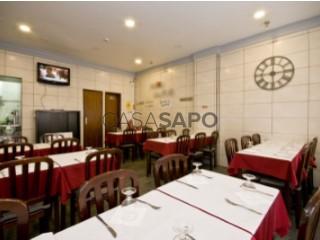 Voir Bar/Restaurant, General Roçadas (Penha de França), Lisboa, Penha de França à Lisboa