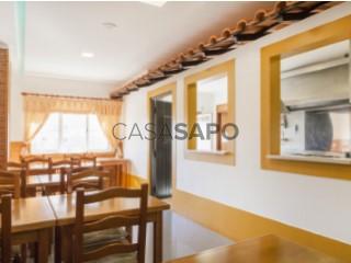 Ver Bar / Restaurante, Sta. Marta do Pinhal, Corroios, Seixal, Setúbal, Corroios en Seixal