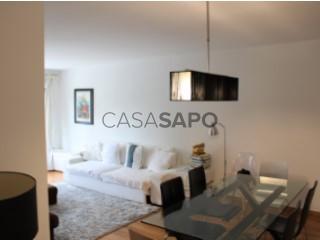Voir Appartement 2 Pièces Avec garage, Centro Cultural de Belém (Santa Maria de Belém), Lisboa, Belém à Lisboa