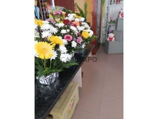 See Florist Shop  with garage, Barreiro e Lavradio in Barreiro