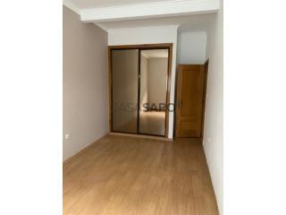 Voir Appartement 2 Pièces, Baixa da Banheira (Barreiro), Barreiro e Lavradio, Setúbal, Barreiro e Lavradio à Barreiro