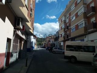 Ver Piso 2 habitaciones en Navalmoral de la Mata