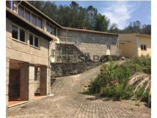 Voir Tourisme rural 10 Pièces, Moimenta, Terras de Bouro, Braga, Moimenta à Terras de Bouro